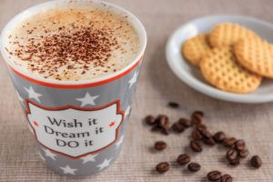 coffee-1587078_960_720